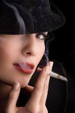 http://blogimages.seniorennet.be/athea/P965746-79bb45d8288a9a63a081971f956c3b72.jpg