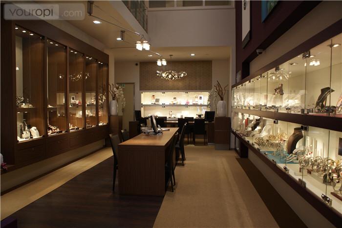 Afbeeldingsresultaat voor juwelierswinkel