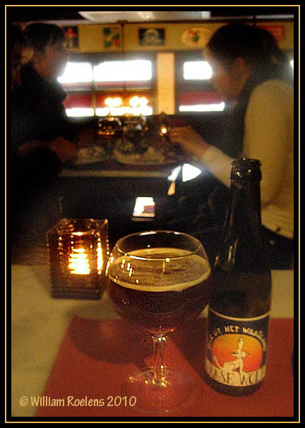 bier centraal antwerpen