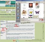Klik op de afbeelding om de link te volgen
