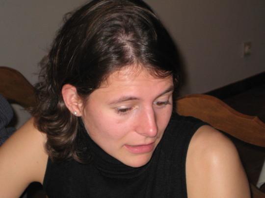 Lauren conrad dating 2008