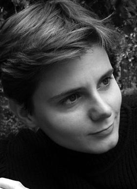 Forum du Site Univers-L.com ��� Consulter le sujet - Caroline Fourest