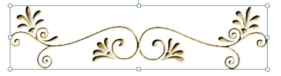 Анимашки Линии от 1050 до 1100