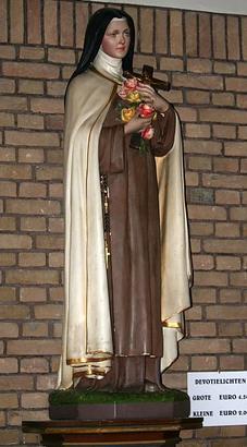 one night stand rijpe vrouwen zoeken meid dinslaken