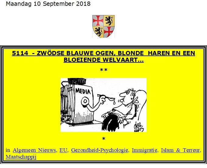 undercover in nederland illegale prostitutie