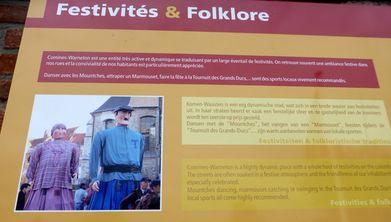 sites de rencontres seniors suisse temse