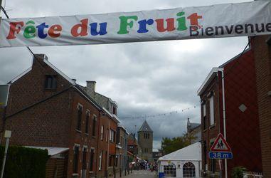 rencontrer des amis belgique temse