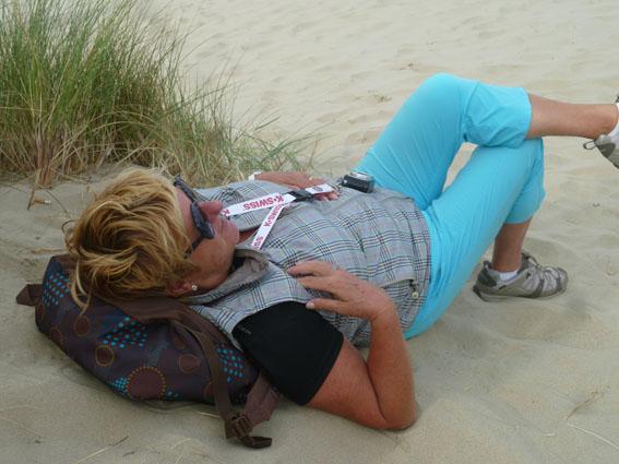 kort massage aan het lapdancen in de buurt Hoorn