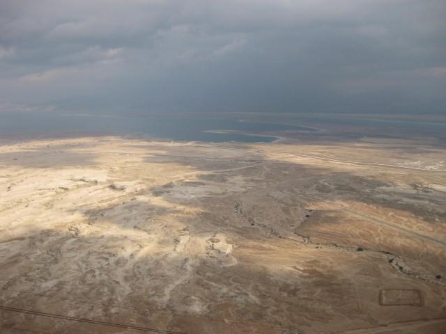 Dan Massada - 2012 / Baktun