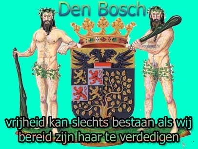 waren er slaven in nederland