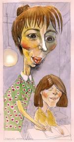 tricyclische antidepressiva zenuwpijn