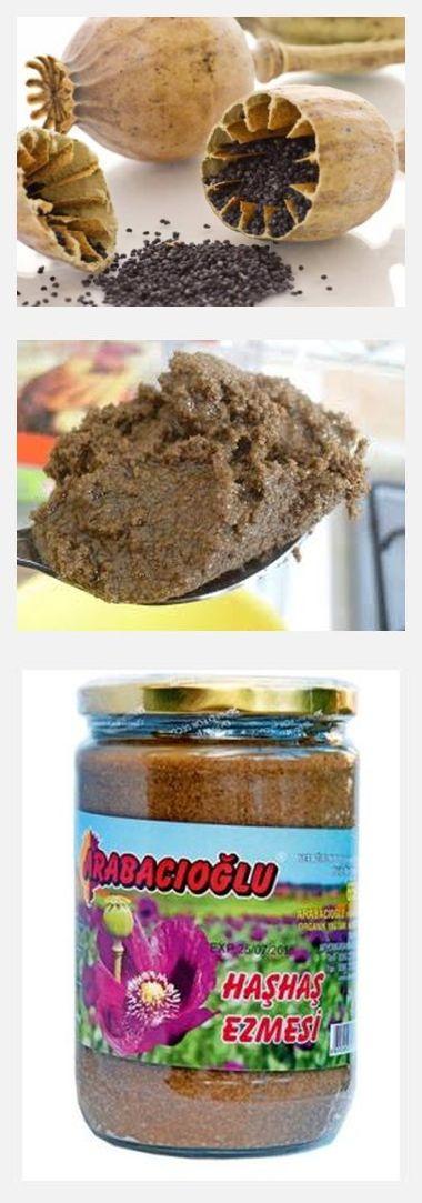 antiek peper zout condiment