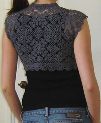 Knittinggirl