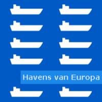 Havens van Europa