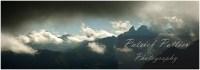 Klik op het plaatje om te openen, Patrck Pottier Photographie