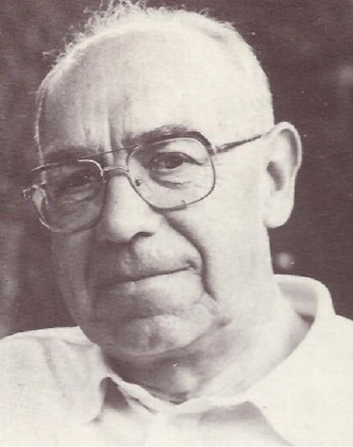 Hendrik Diddens bekeek het allemaal even nuchter, met een glimlach er ...: blog.seniorennet.be/kroniekenvanleest/archief.php?ID=1523730