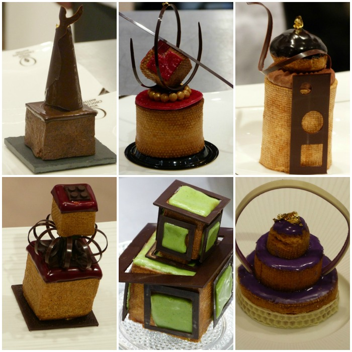 master chocolat world, callebaut, belgium fr