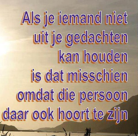 camsex nederland mooi worden voor liefde