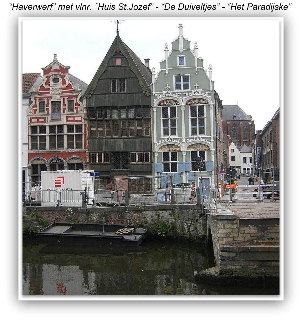 mechelen muslim Mechelen uw gemeente binnenland buitenland dossiers oosterweelverbinding verkiezingen 2018  i love my muslim.