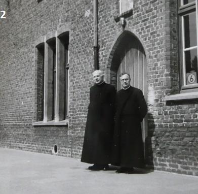 leek centrumschool 1980
