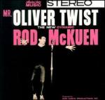 Rod McKuen - The Oliver Twist