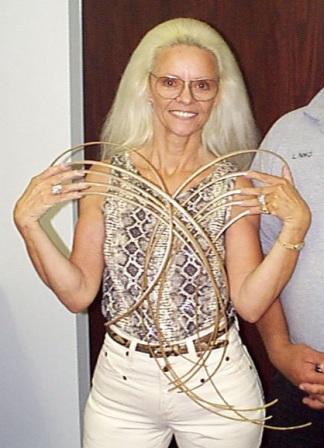 Nena robin nena - Hoe om te versieren haar eetkamer ...