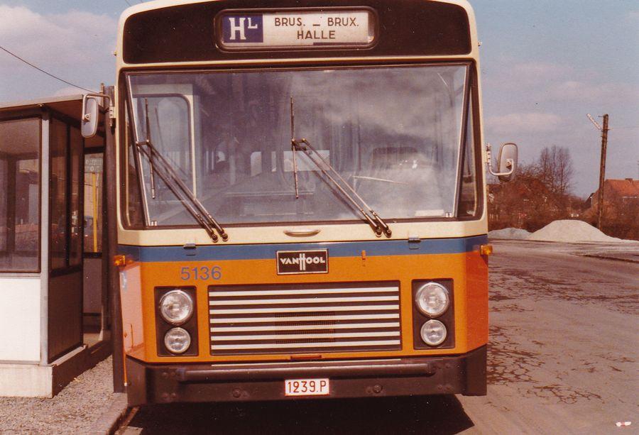 bus schpile