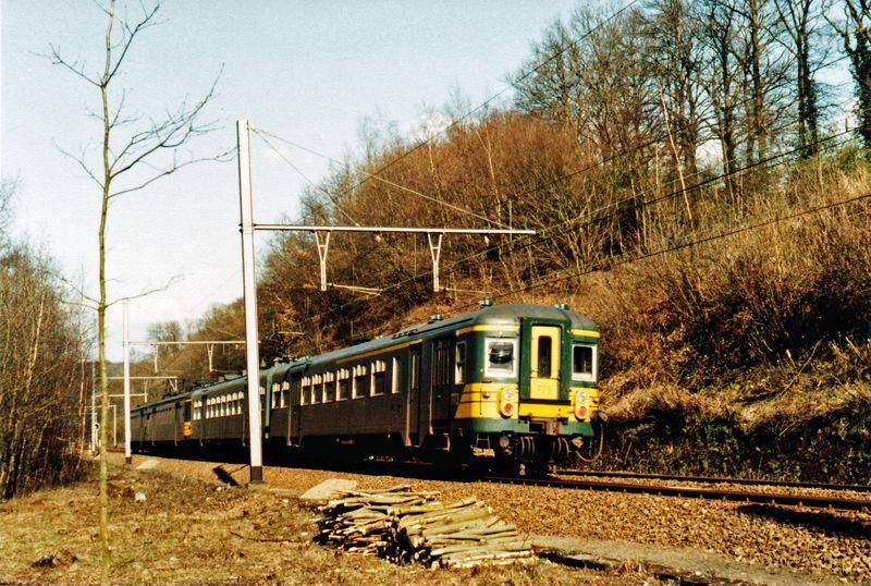 boite marklin SNCF n° 26608 - Page 3 2013807-666dc3052d5b9d8af899d58d1a078166