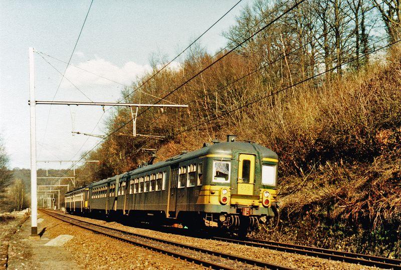 boite marklin SNCF n° 26608 - Page 3 2013807-bae500cd17129eb31e0ed2497b107e75