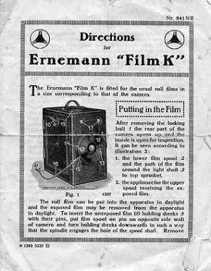 Retrocameras De Geschiedenis Van De Fotografie