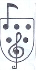 de koninklijke harmonie is 150 jaar