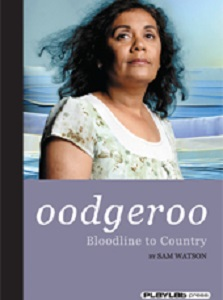 australian poets oodgeroo noonuccal essay Oodgeroo noonuccal: oodgeroo noonuccal, australian aboriginal writer and political activist, considered the first of the modern-day aboriginal protest writers her first volume of poetry, we are going (1964), is the first book by an aboriginal woman to be published.