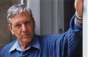 the way of the wind by amos oz This is the third novel by the lavishly gifted israeli writer amos oz, and it offers a profusion of delightful passages couched in unfailingly lovely language inadvertently descending, he makes his way by land and sea to israel, where he repairs watches, herds sheep and muses on the paradoxes of infinity.