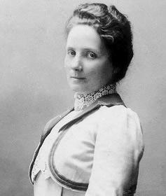 75201c8b969 Thusnelda Kühl (14 augustus 1872 - 24 juli 1935)