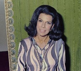 d5ad76c857f Jacqueline Susann (20 augustus 1918 – 21 september 1974)