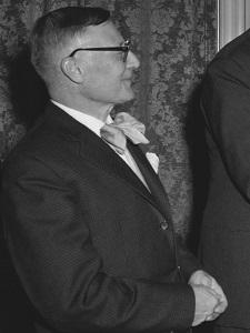 40b6031522bde5 Antoon Coolen (17 april 1897 – 9 november 1961)