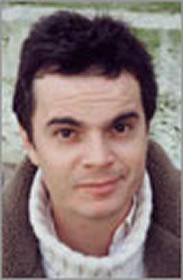 Alexandre jardin jeremy photos for Alexandre jardin fanfan roman