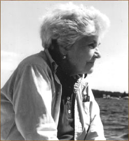 an introduction to the life of elizabeth bishop Essays and criticism on elizabeth bishop introduction (twentieth to situate her biographer correctly in her life, elizabeth bishop wrote anne stevenson a long.