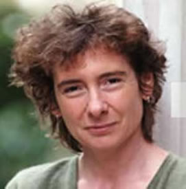 the passion jeanette winterson essay Sample essay paragraphs please check the sample of the previously written essay on the topic we are sure we can handle writing a new unique essay on this topic within the tight deadlines.