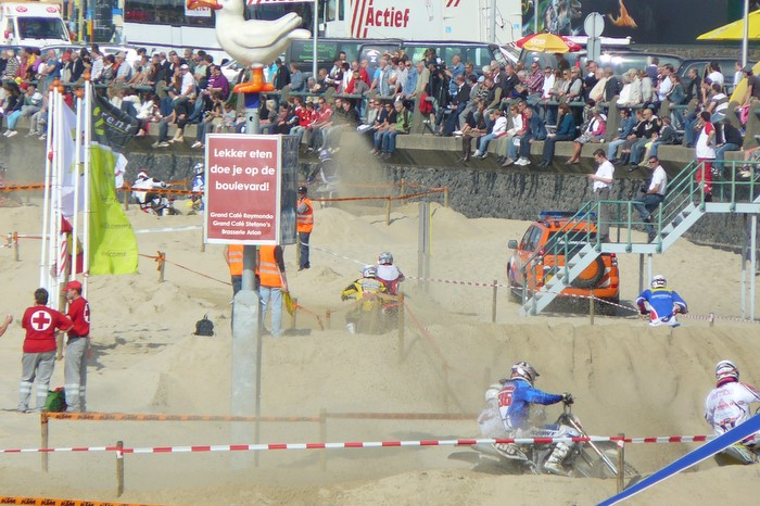 warm toevallig condoom in Vlissingen