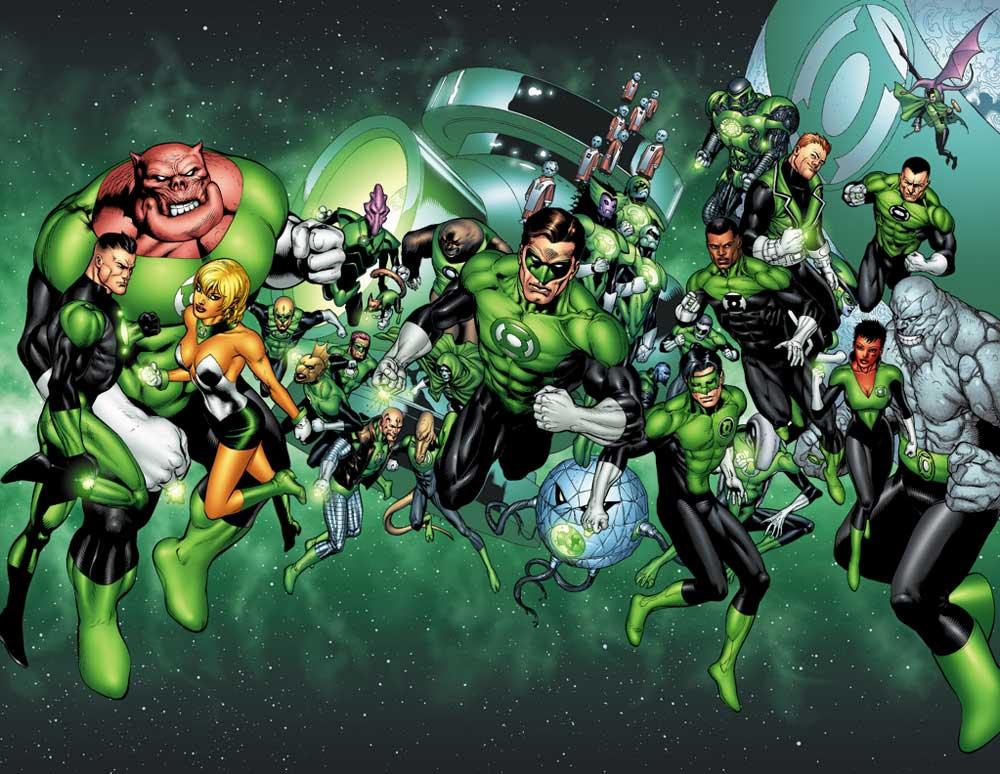 le super heros que vous voudriez devenir ? 418576-a7e25be051e7f3840f2cf64a946c32e2
