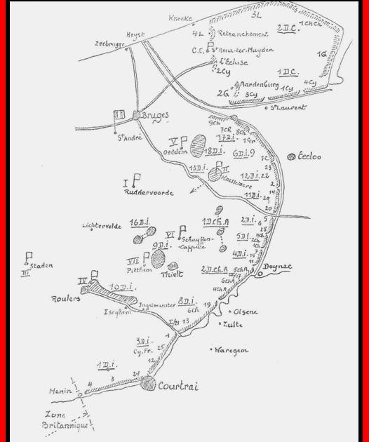 kaart duitsland nsb wo 2