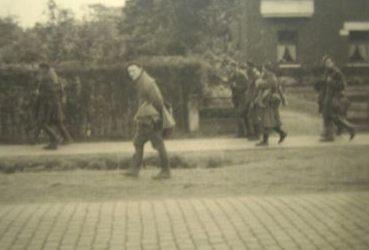 generaal kappen bd
