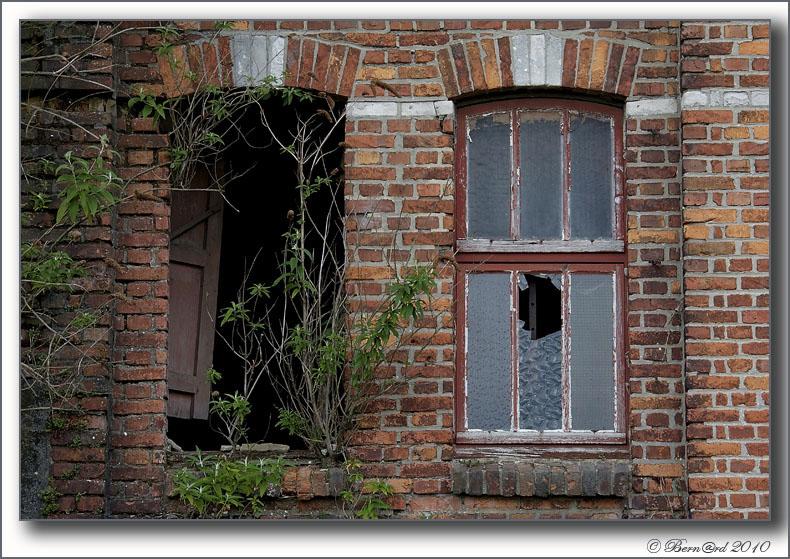 Maandthema van september - Huis verlenging oud huis ...