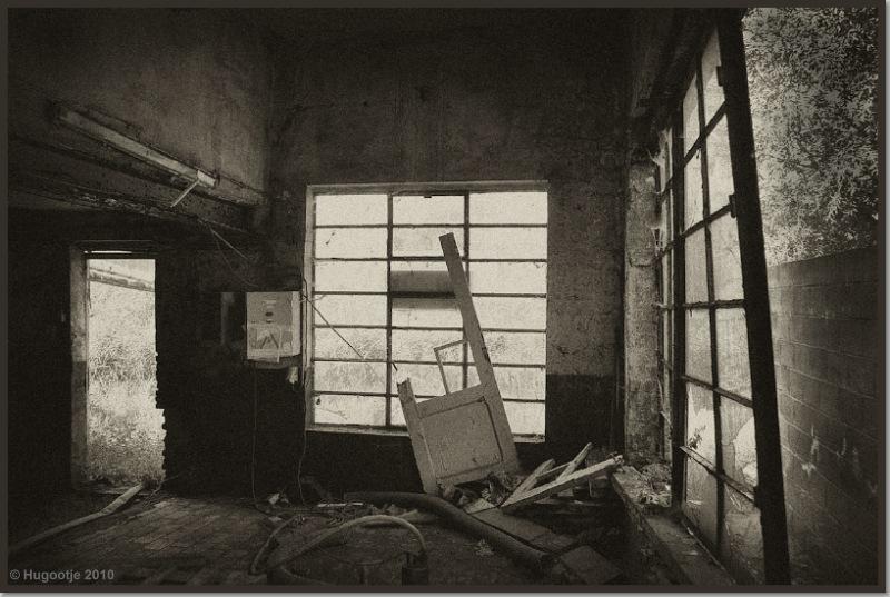 Maandthema van september - Jaar oude meisje kamer foto ...