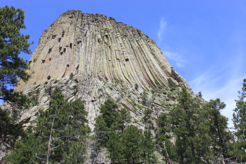 devils tower senior singles Download past episodes or subscribe to future episodes of the sounds in my head by daniel for free.