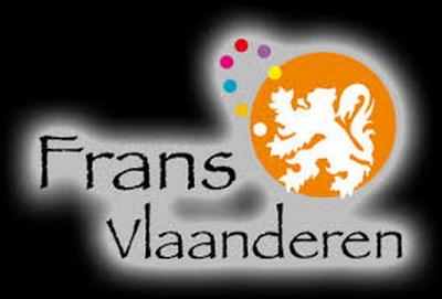 Vlaamse dialecten beluisteren