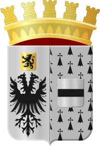 logo Lo-Reninge
