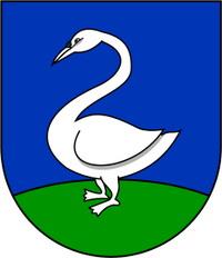 Vlaanderen - Steden & Gemeenten