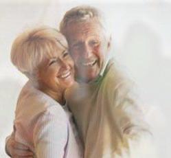 Op rust � Senioren